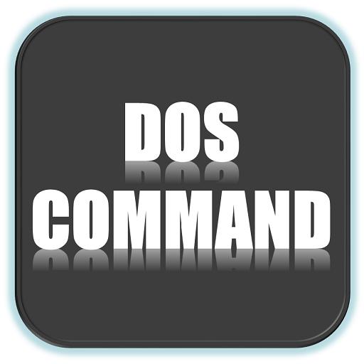 Dos Command