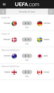 UEFA.com- screenshot thumbnail