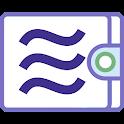 Libra Wallet - Facebook Libra Wallet POC [Testnet] icon