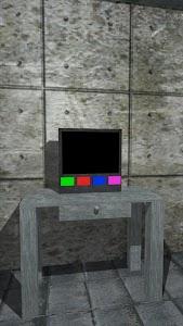 脱出ゲーム-Tortoiseshell15- screenshot 6