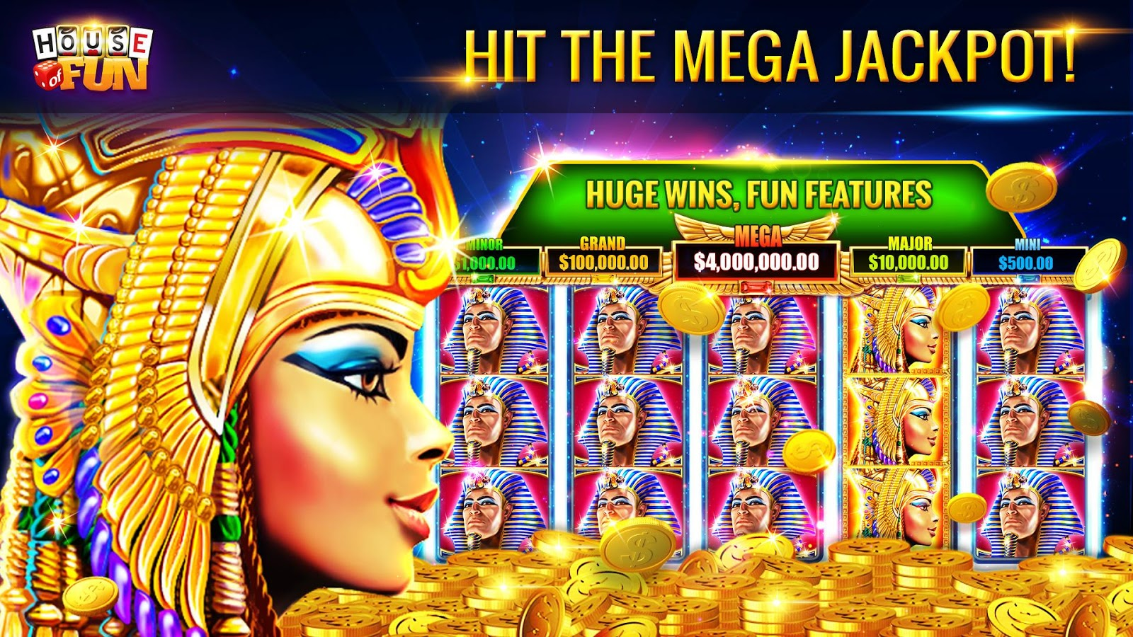 150+free slots-free casino slot machine games