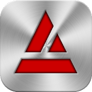 Apex MobileSketch™  Icon