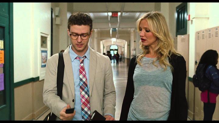 bad teacher unrated full movie