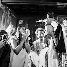 Wedding photographer Alex Florin (AlexFlorin12). Photo of 01.10.2017