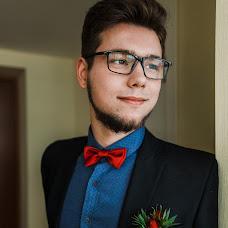 Wedding photographer Aleksey Fedosov (alexeyfedosov). Photo of 29.03.2016