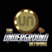 UndergroundNetwork.fm