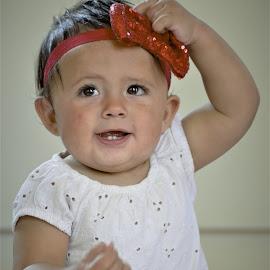 by Lella , - Babies & Children Child Portraits (  )