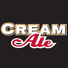 Logo of Russell Cream Ale