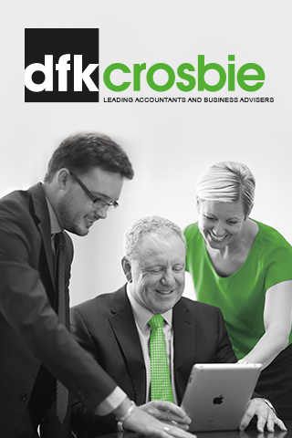 DFKCrosbie Accounting Services