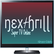 Super TV Online 2.0