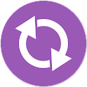 EasyBackup icon