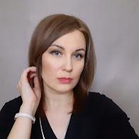 Елена Полозкова