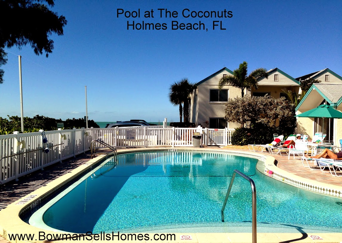 We Are Looking For Homes To In Coconuts Beach Resort Holmes