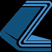 آموزش زبان انگلیسی زیبوک