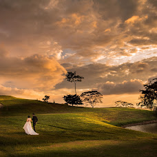 Wedding photographer Ney Sánchez (neysanchez). Photo of 30.10.2015