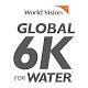 World Vision 6K for PC Windows 10/8/7