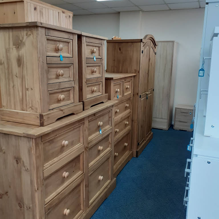 Knoxville wholesale furniture will open a clearance center here this fall,. Max's Furniture Shop Ltd - Furniture Store