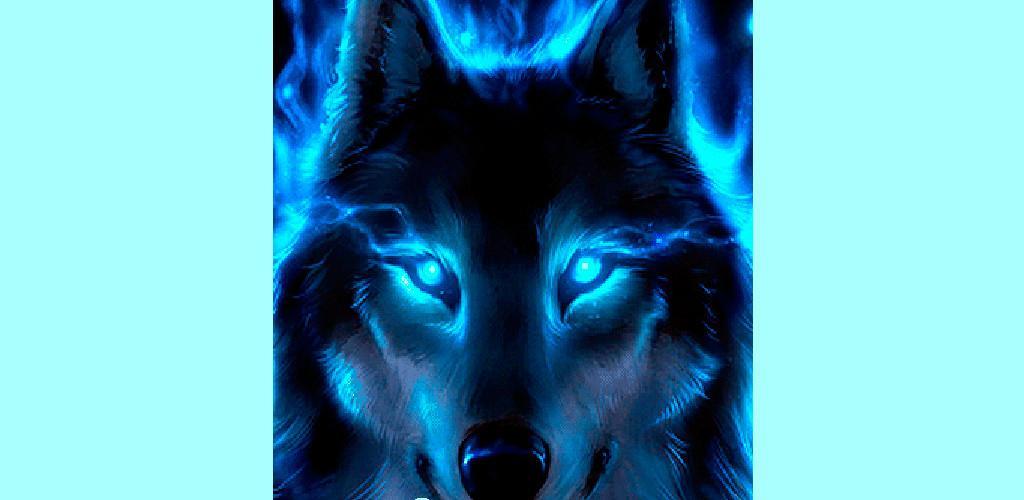 Обои Волки Для Андроид Экран 5 Дюймов