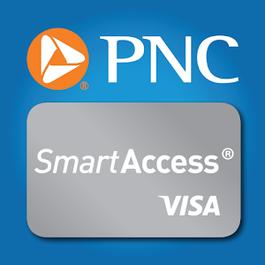 PNC News - Mobile Apps - Index
