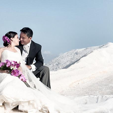 Wedding photographer Jorge Gutiérrez rojas (JorgeGutierrez). Photo of 17.05.2017