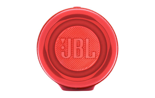 Bluetooth JBL Charge 4 (Red)_4
