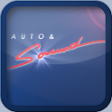 Auto & Sound GbR icon