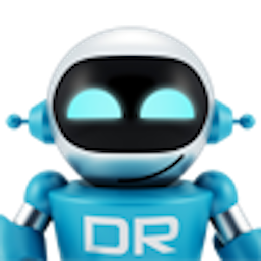 DEVELOP ROBOTS avatar image