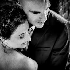 Wedding photographer Francesco Brunello (brunello). Photo of 21.11.2017