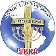 Rádio PIBRC Download on Windows