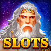 Slot Machines: Zeus Slots
