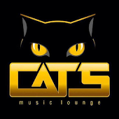 Cats Music