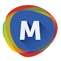 Allview MagicTouch icon