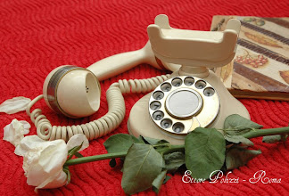 Photo: Se...telefonando...