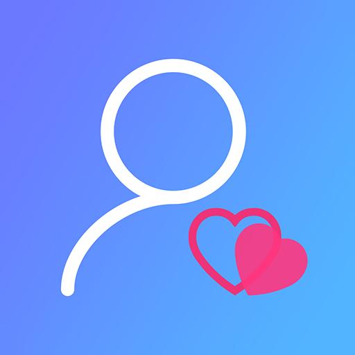 Real followers+ likes Prank | FREE Android app market