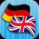 German English Translator apk