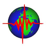 Earthquake Alarm Adv