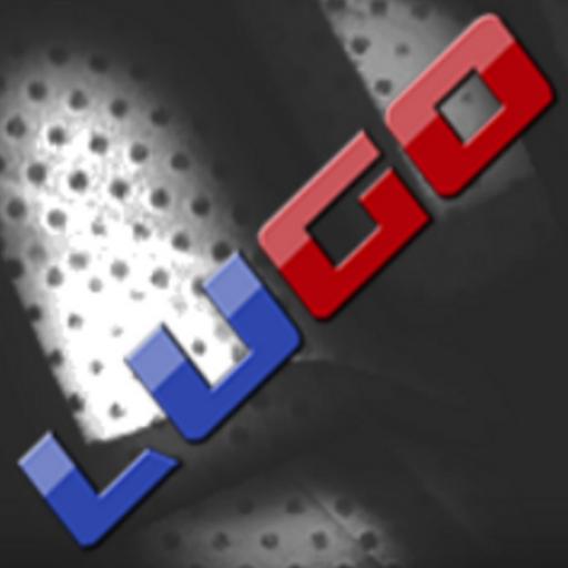 LUGO Gaming