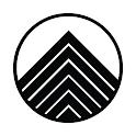 The Summit Edmonton icon