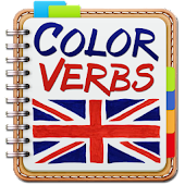 Verbos Irregulares Ingles