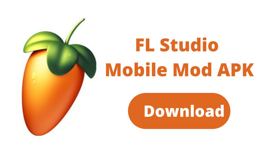 FL Studio Mobile Mod APK 3.5.0 (PREMIUM UNLOCKED) - Latest Version