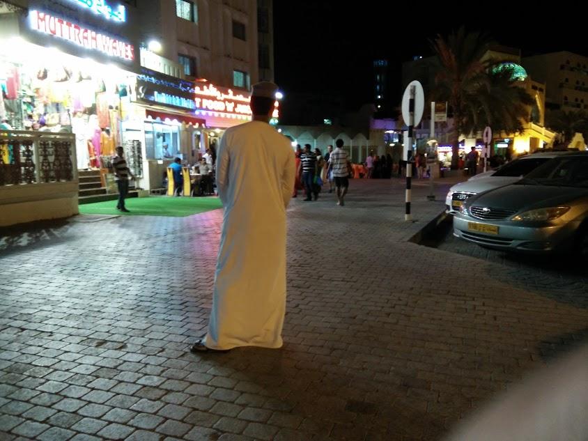 dishdasha souq