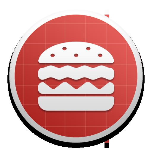 Mensa Jena 生活 App LOGO-硬是要APP