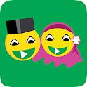 HATAM Tube icon