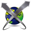 ExchangerHub icon