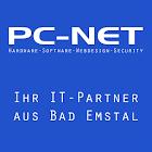 PC-NET icon