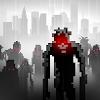 데드 아이즈 (DEAD EYES) :공포퍼즐