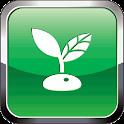 Plantivo Ackerschlagkartei icon