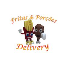 Fritas & Porções Delivery Download on Windows