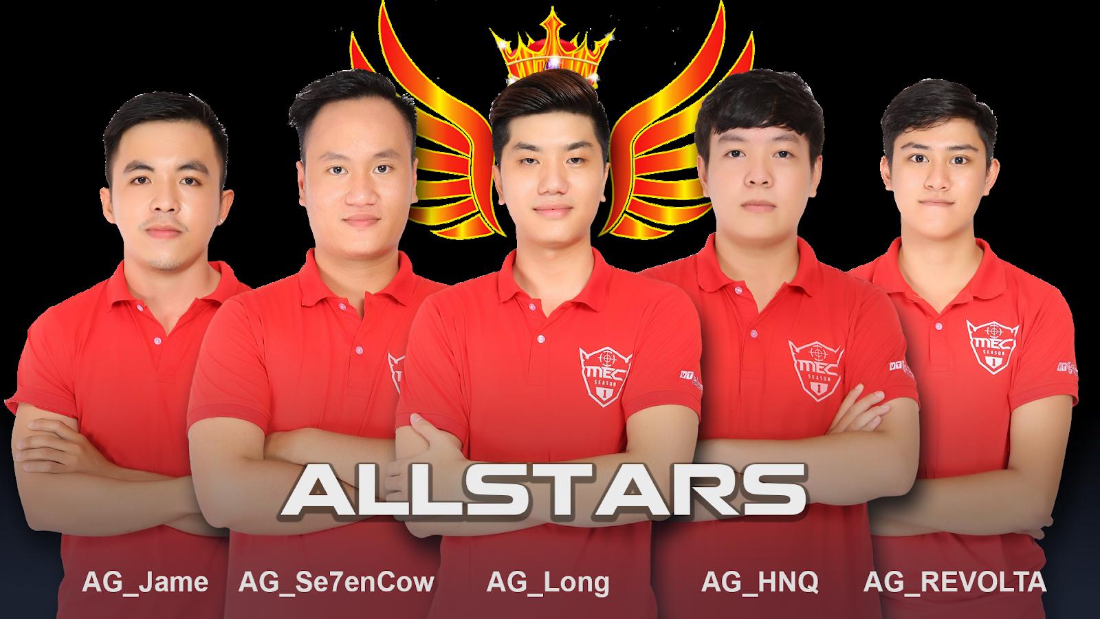 AllStars-Team.png