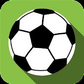 Tải World Cup 2018 Russia Live miễn phí